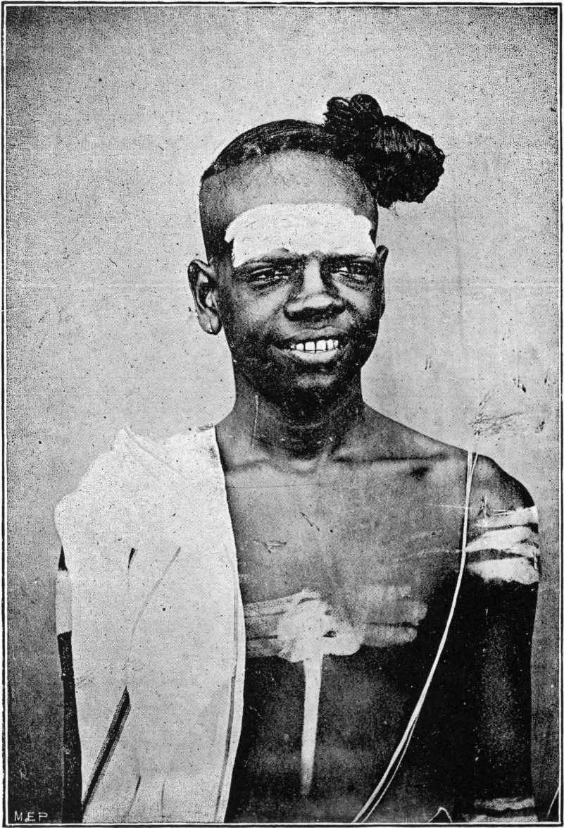 Dikshitar - Wikipedia