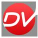 Docsvault Logo.png