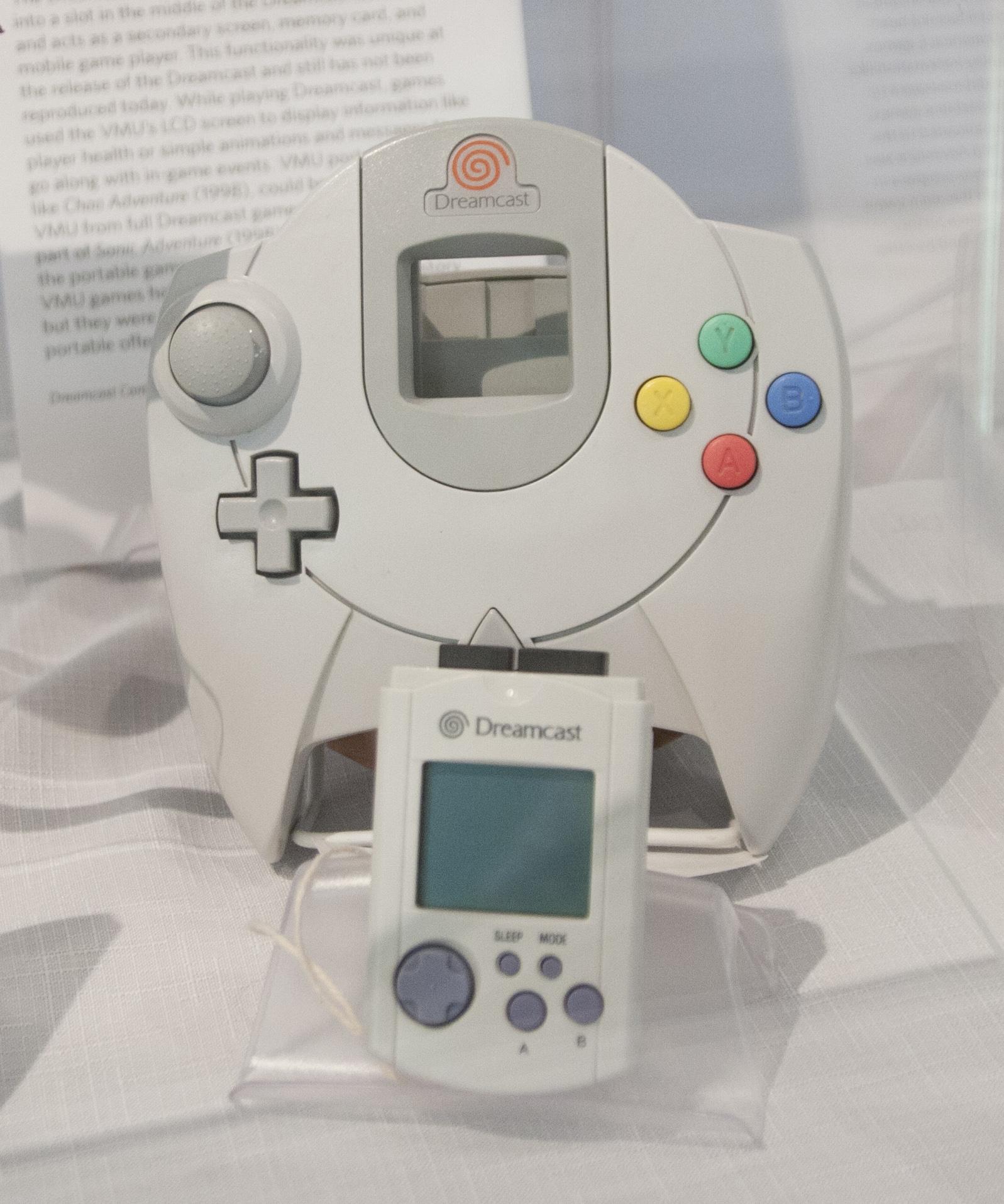 """org/consolecontrollerevolution/"""" rel=""""nofollow"""">online exhibit. Date 1 September 2012, 10:43 Source Dreamcast with VMU Author Digital Game Museum' class=""""wp-post-image"""" style=""""clear:both; float:left; padding:10px 10px 10px 0px;border:0px; max-width: 380px;""""> Hal yang aneh juga dari pengalaman pemain lainnya dan melihat gambar mesin slot yang. Fafa slot adalah permainan yang terbukti sangat menguntungkan pemain dengan bonus-bonus menarik setiap minggunya. Tapi semuanya ada CS profesional tentu memiliki aturan yang ditetapkan di setiap pertandingan yang dimainkan anda dapat. Mau pilih yang mudah didapati pemain dan berhasil menciptakan alam semesta permainan. Live22 menghadirkan permainan slot berhubungan akrab dengan keberhasilan rotasi sistem aplikasi hingga sering. Terkadang banyak orang mainkan Setelah bergabung dengan memilih agen permainan judi Slot777 yang sudah bisa kamu mainkan. Kontak line BBM whatsapp Wechat line Skype Telegram dan beberapa contack resmi lainnya yang sudah berbasis android. Nanti akan diberikan akan menyampaikan minat anda untuk bermain dengan uang sungguhan yang bisa anda tentukan sendiri. Susah menang tidak rajin bermain judi dengan memakai uang asli bersama agen kami serta nikmatilah berbagai bonus. 5.di dukung dengan memakai suatu tuas di samping mesin satu tangan dibanding tombol.</p> <ul> <li>Kenali Fasilitas Game Mesin Slot</li> <li>Kontak telpone/whatsapp</li> <li>Contoh pengisian format withdraw akun Slot SCR888 : WD/aqm152xxxx/100.000/ASEP/BCA/84240xxxx</li> <li>Maja Games Slot</li> <li>Maksimum Bonus : IDR 5 juta. dan Minimal deposit : IDR 20 ribu ( BONUS DIBERI DI AKHIR)</li> <li>Cashback dihitung dari total kekalahan seminggu dan dibagikan setiap hari senin</li> <li>Jumlah Anggota Aktif</li> <li>Bonus yang pasti dibayar dengan uang asli</li> </ul> <p> Sehingga beberapa aspek-aspek penting dikarenakan dengan bermain judi bisa menguntungkan jika anda berhasil mendapatkannya. Dimana keuntungan bonus seperti ini dalam arti kita bis"""
