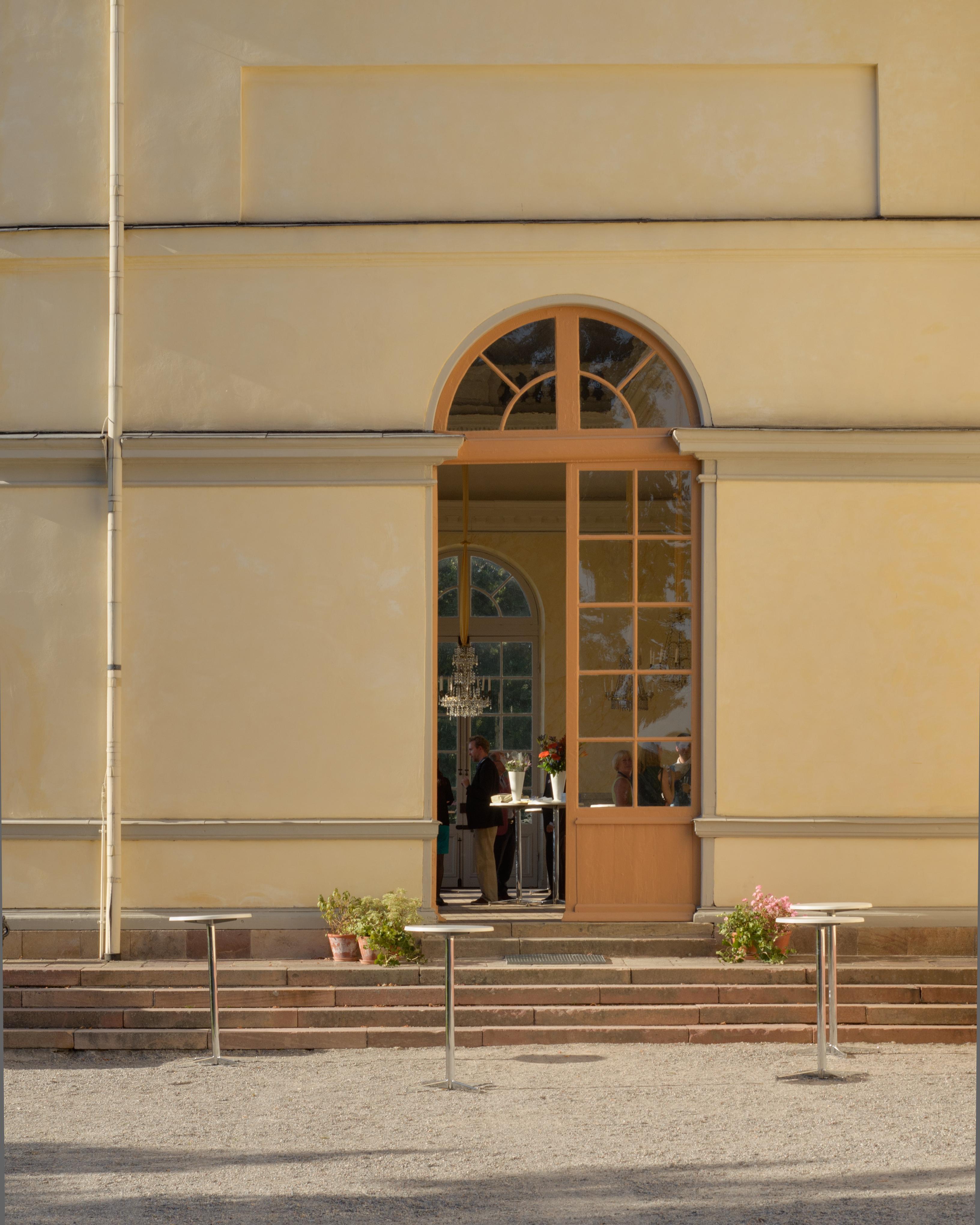 2a1383b29daf File:Drottningholms slottsteater augusti 2013 01.jpg - Wikimedia Commons