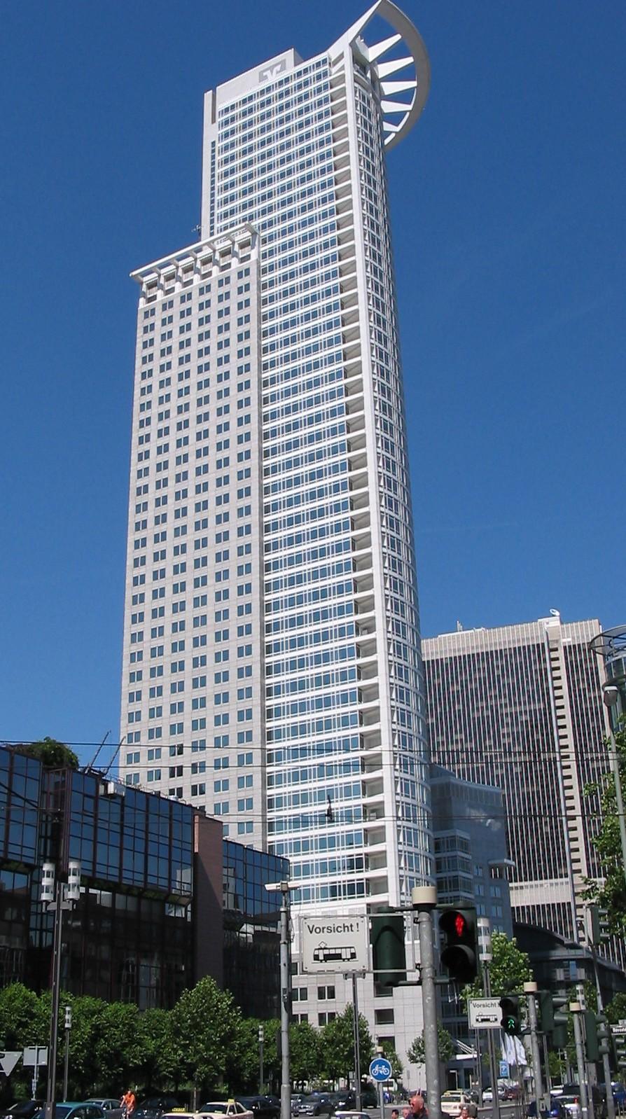 Dz Bank Wikipedia