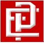 East Providence Logo.jpg