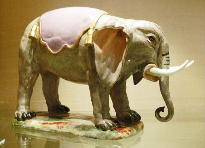 Archivo:Elefant Ansbach um 1765.jpg
