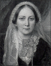 Ellen Price Wood small.jpg