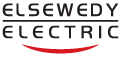 Elsewedy electric logo.jpg
