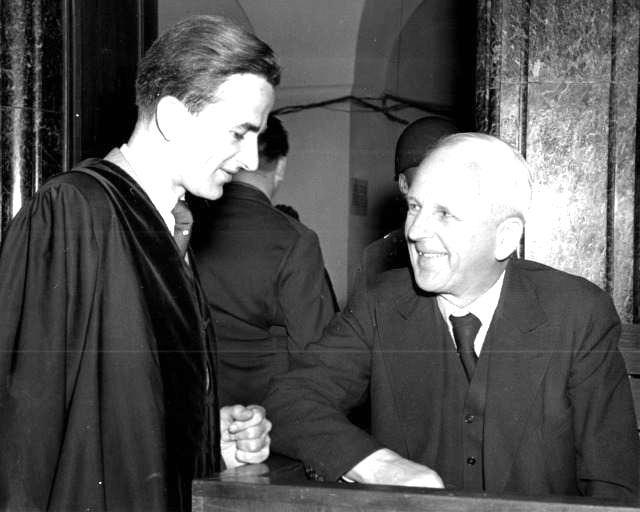 Ernst-von-Weizsäcker