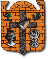 Municipalidad de Encarnación