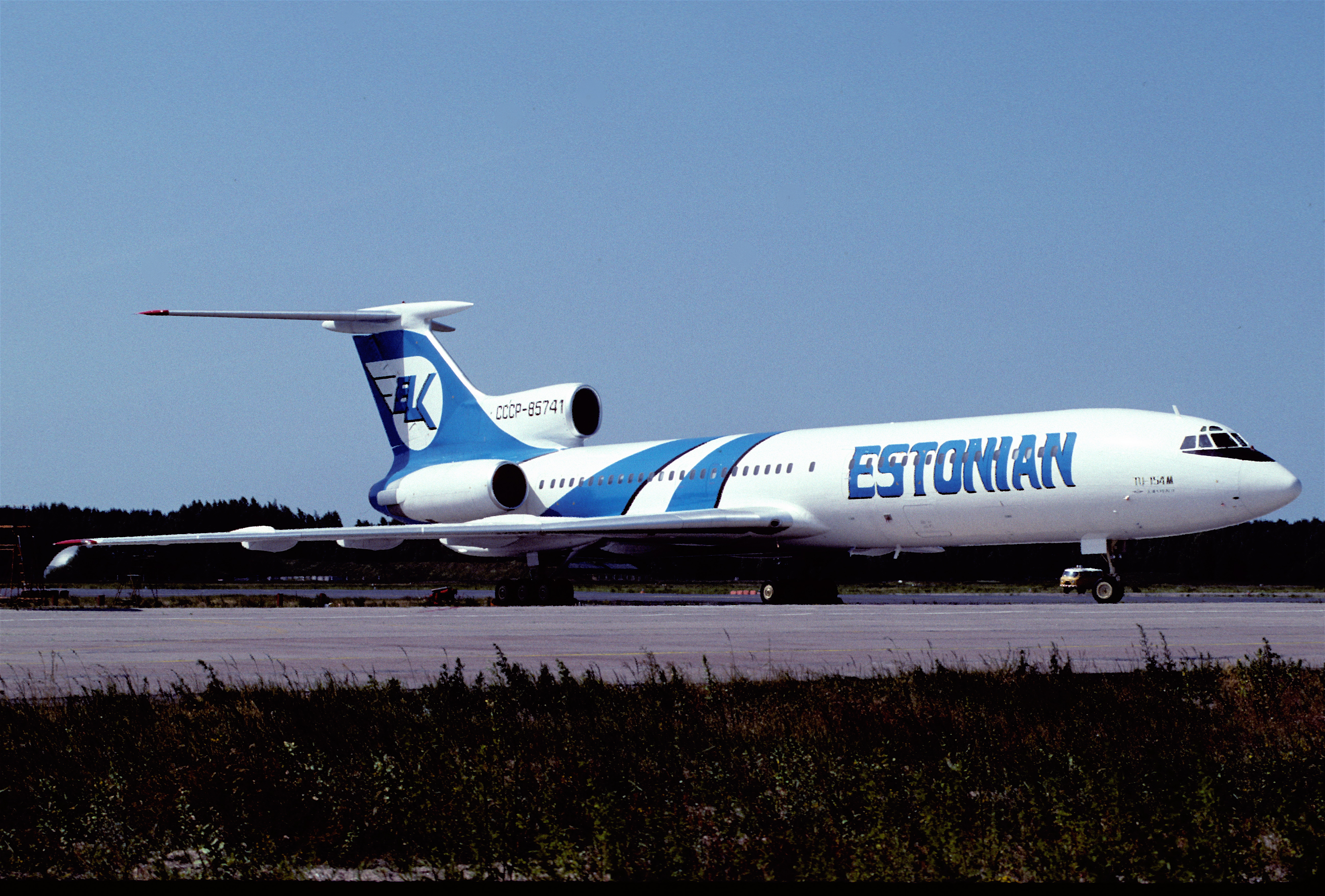 File:Estonian Aviation Company - ELK