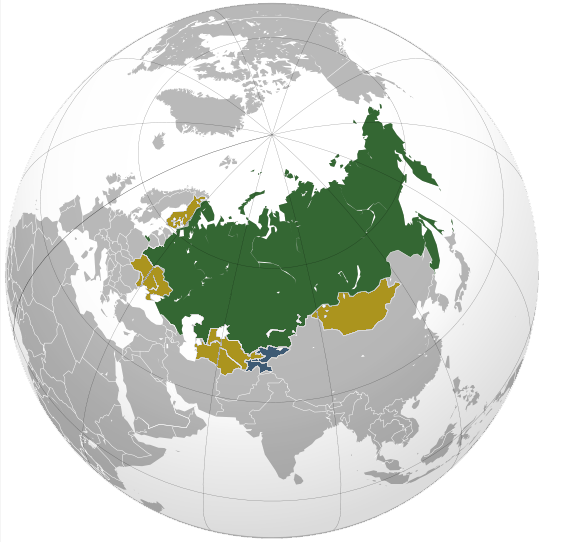 File:Eurasian Union 2015.png