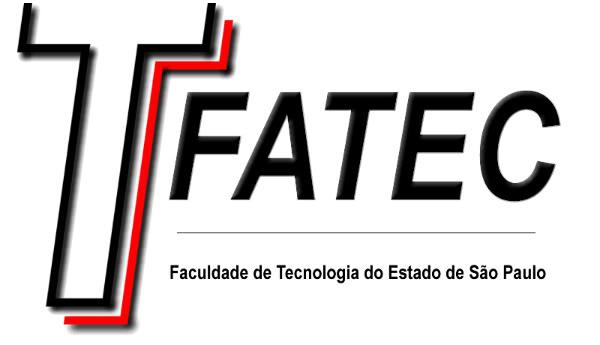 Veja o que saiu no Migalhas sobre Faculdade de Tecnologia do Estado de São Paulo