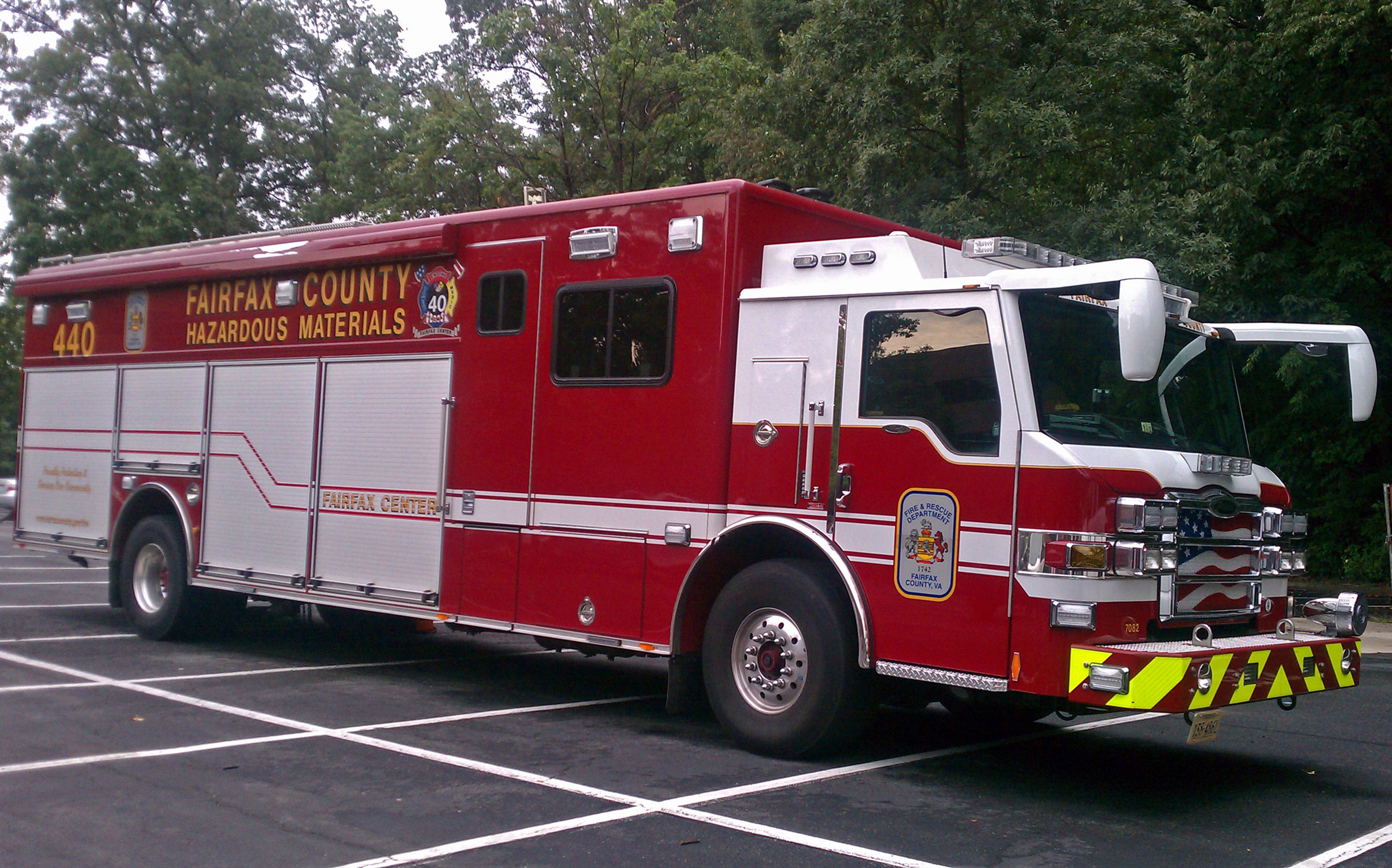 City Of Quincy Florida Fire Department