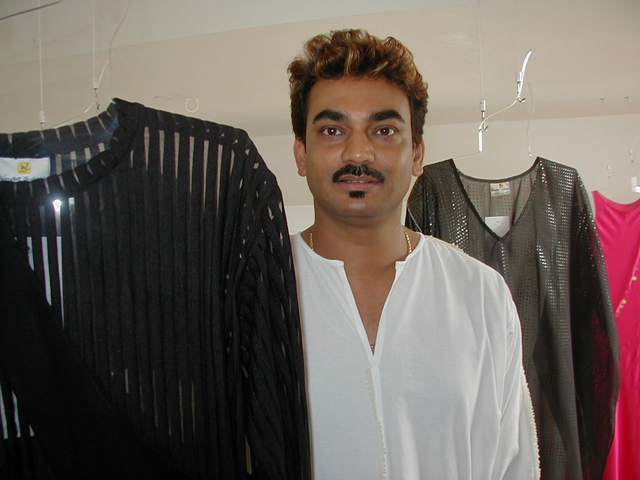 File Fashion Designer Wendel Rodricks 100075480 Jpg Wikimedia Commons
