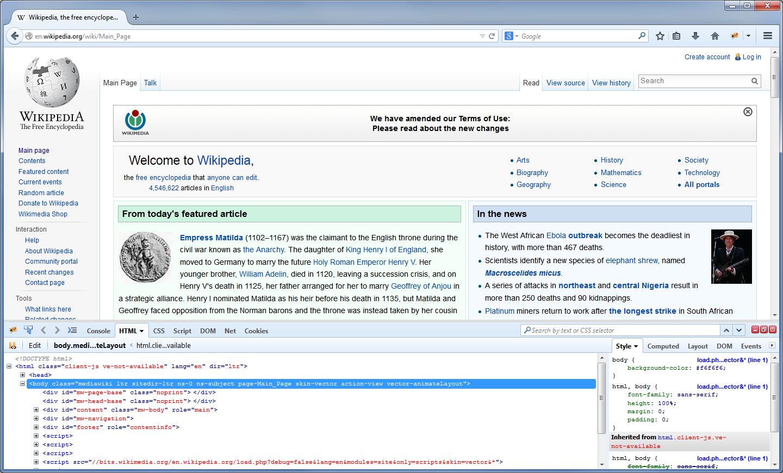 Firebug (software) - Wikipedia