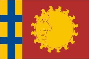 File:Flag of Ohnišov.jpg