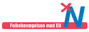 Peoples Movement against the EU Danish political party