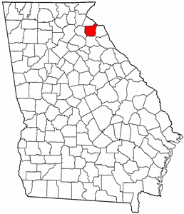 Franklin County Georgia.png