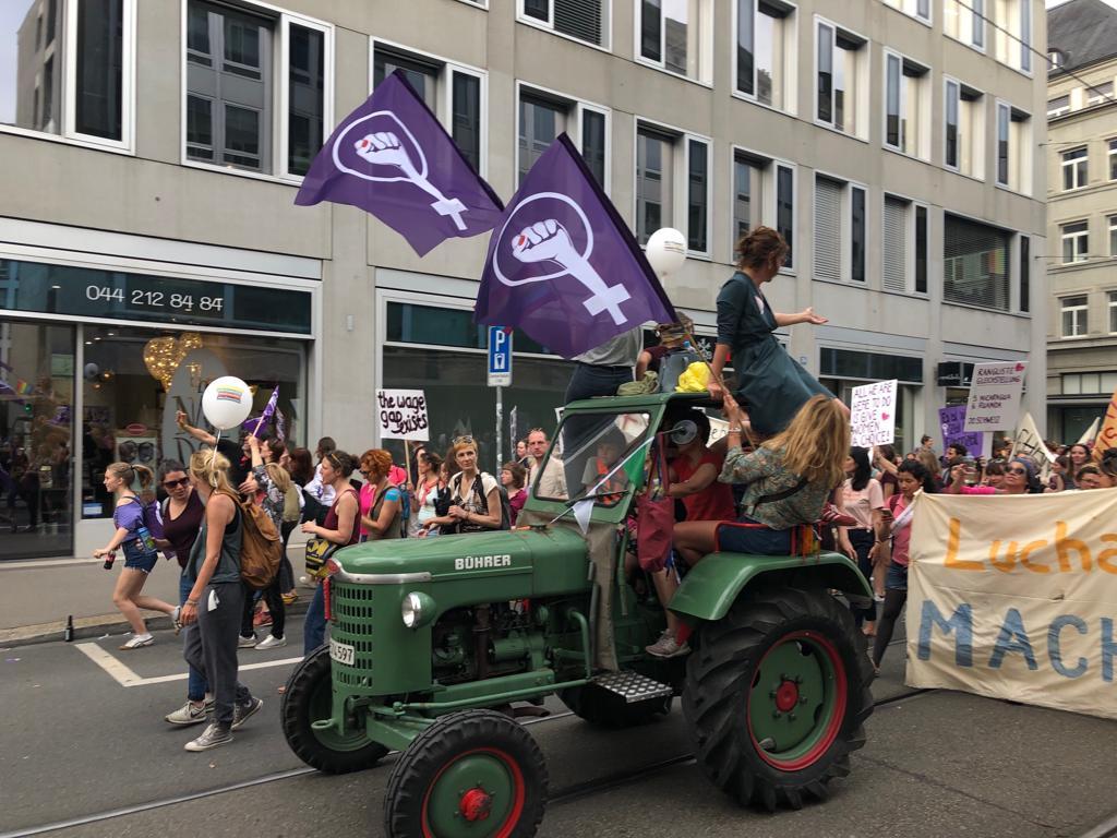 Frauenstreik Zurich 2019 05.jpg