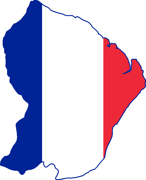 how to say file in french