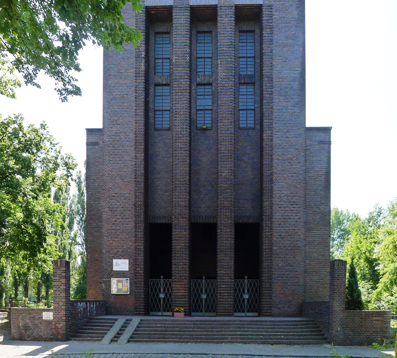 Charit Universit tsmedizin Berlin