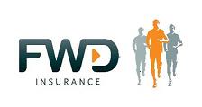 logo de FWD