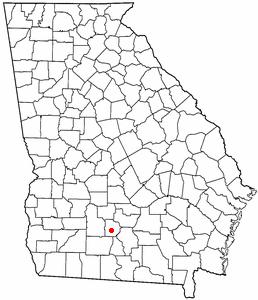 File:GAMap-doton-Phillipsburg.PNG