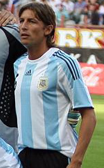 Image illustrative de l'article Gabriel Heinze