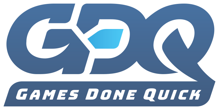 Awesome Games Done Quick 2020.Games Done Quick Wikipedia