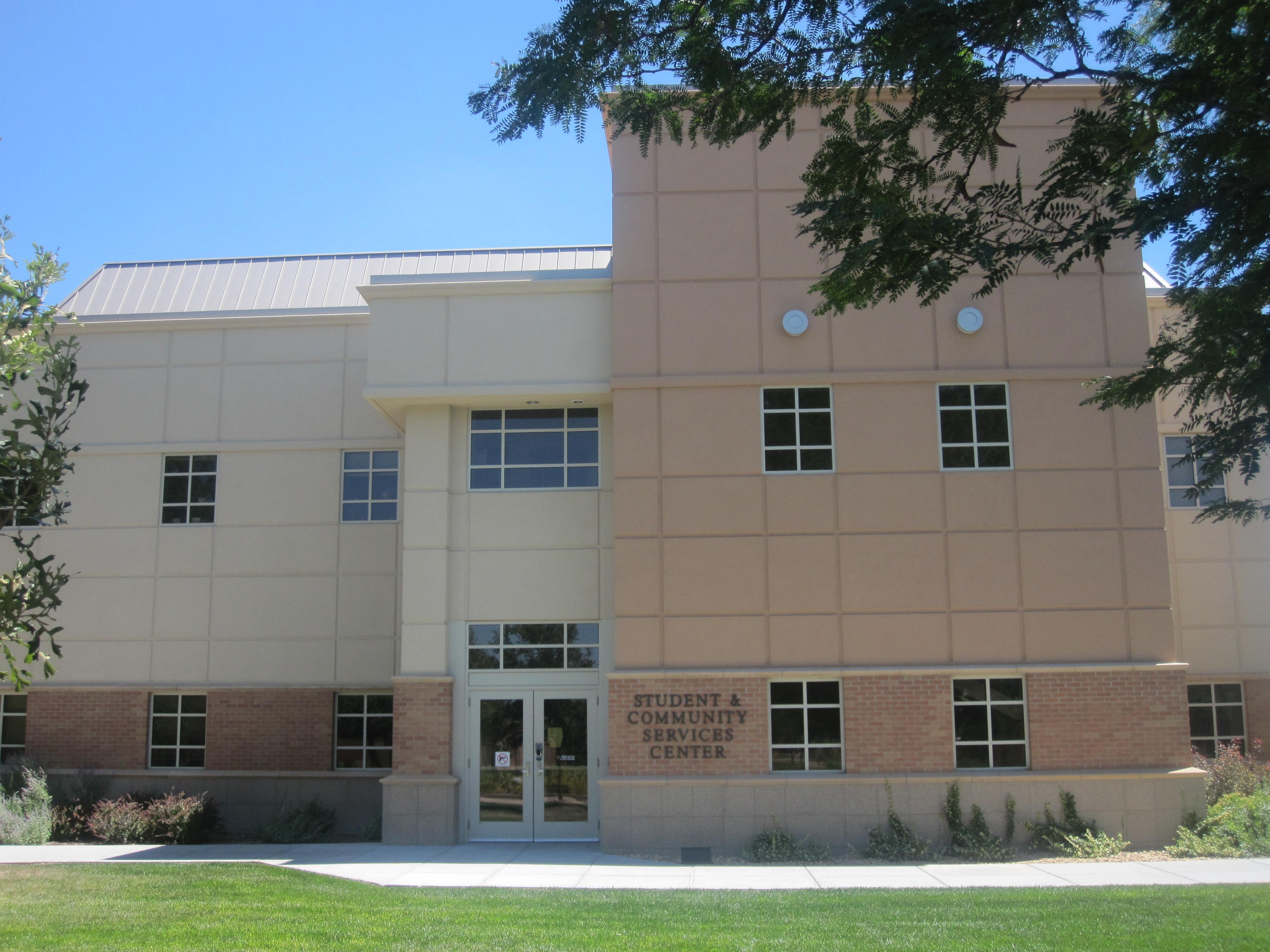 File Garden City Community College Student Center Img 5862 Jpg