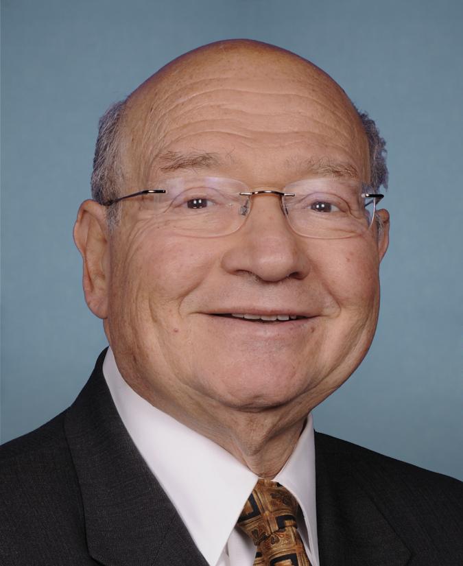 Gary Ackerman Portrait c111-112th Congress.jpg