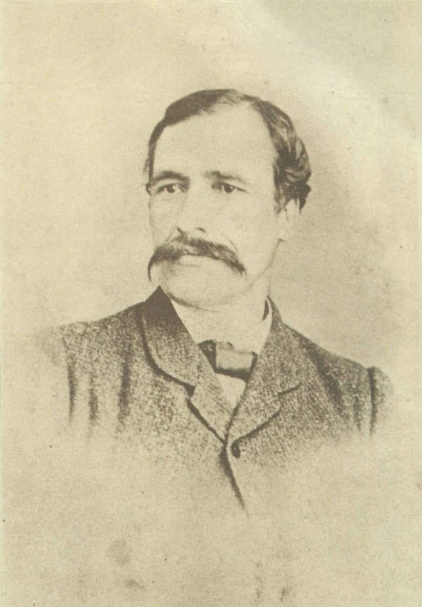 Георги Раковски – Уикипедия
