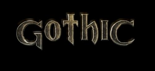 [Obrazek: Gothic_Logo.png]