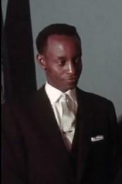 Former Minister of Justice,Uganda