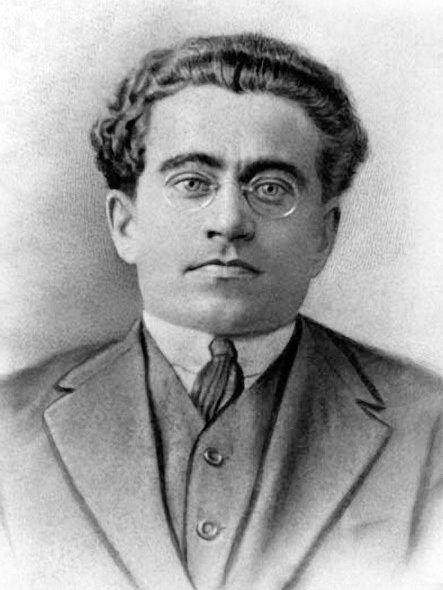 La política en Gramsci: hegemonía, revolución pasiva y las democracias posibles