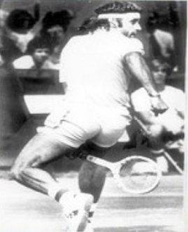 Guillermo Vilas Granwilly-vilas-1978