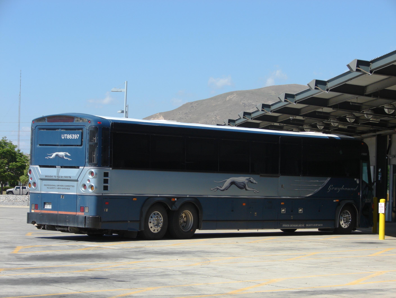 Greyhound Bus Grand Rapids To Traverse City