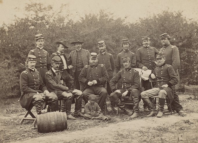 File:Group portrait of Union generals (cropped).jpg