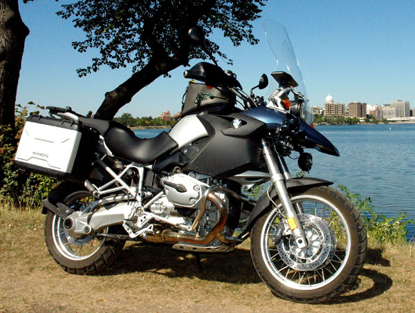 bmw r 1200 gs k25 wikiwand. Black Bedroom Furniture Sets. Home Design Ideas