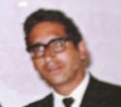 Guillermo Chacon Murillo.png