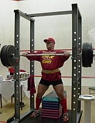 black strength training squatster steel sports racks fitness rack capital rigs squat en