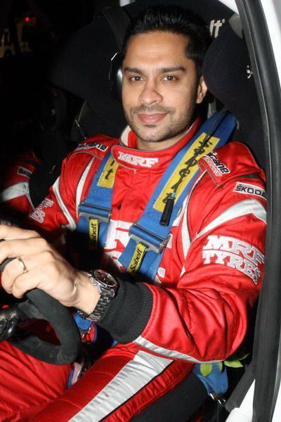 Gaurav Gill Wikipedia