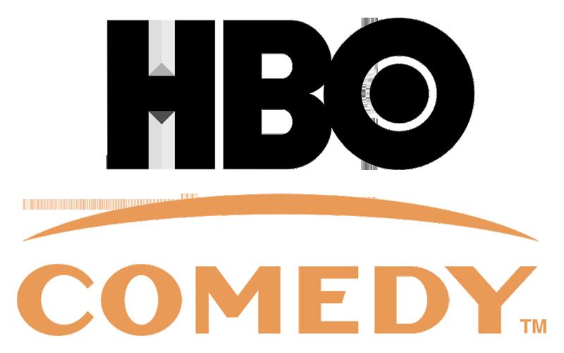 HBO COMEDY en vivo