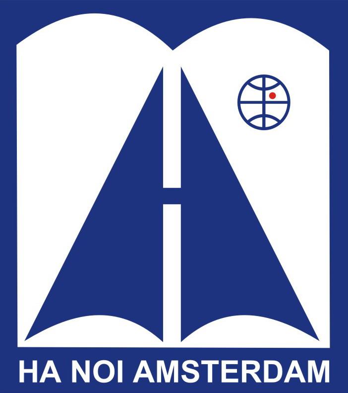 Hanoi – Amsterdam High School - Wikipedia Basketball Logos Free