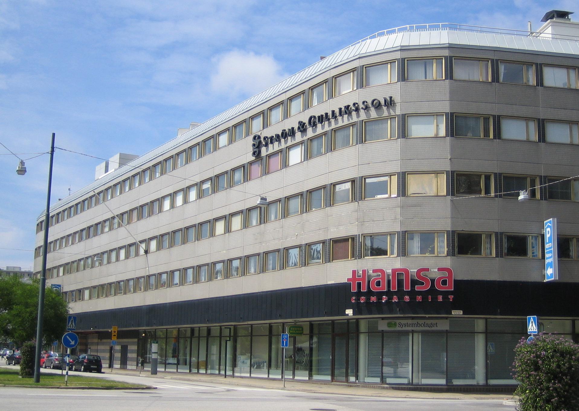 Fil Hansacompagniet, Malmö jpg u2013 Wikipedia