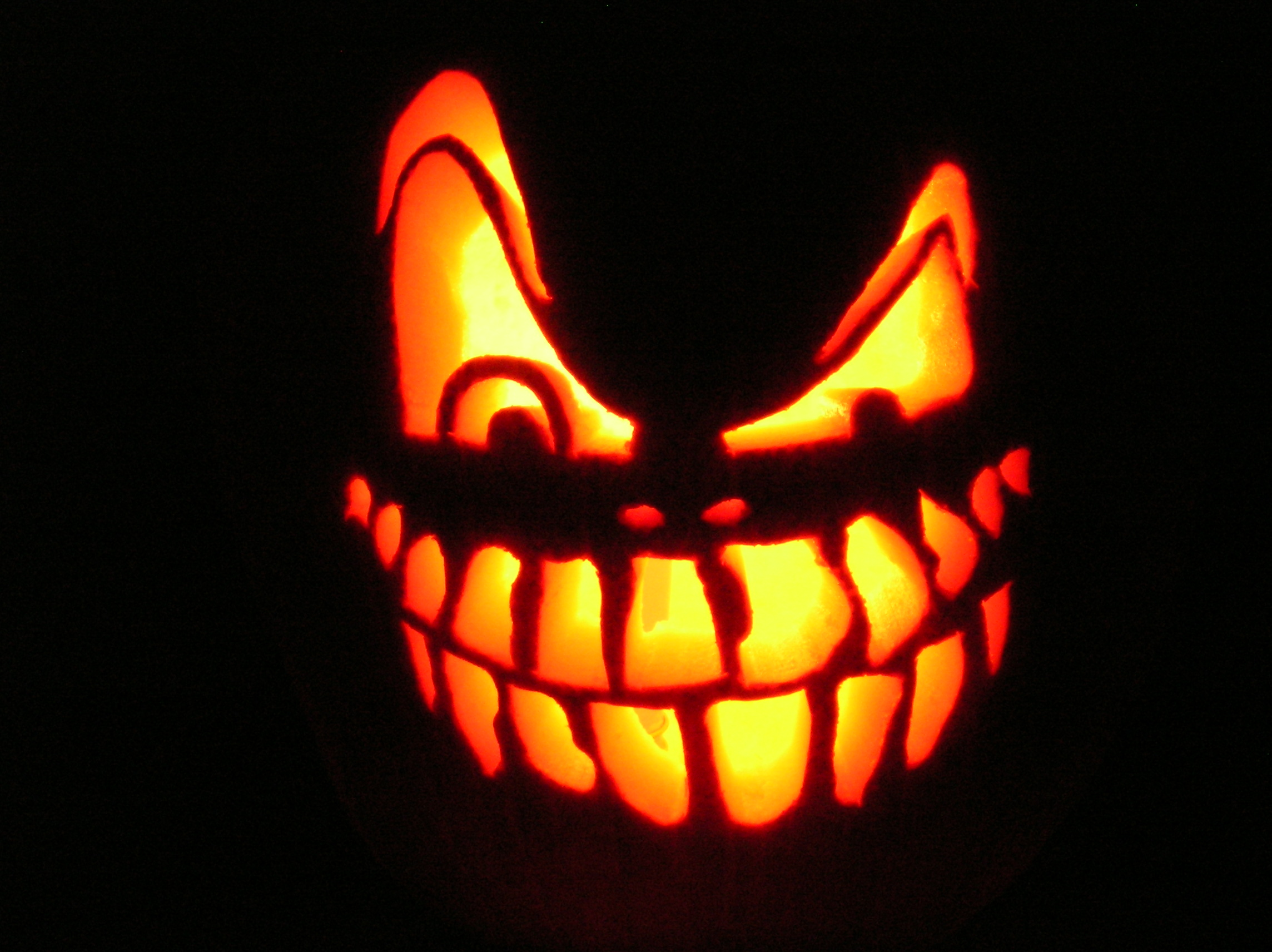File:Happy Halloween!.jpg - Wikipedia