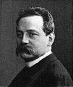 Conrad Haußmann