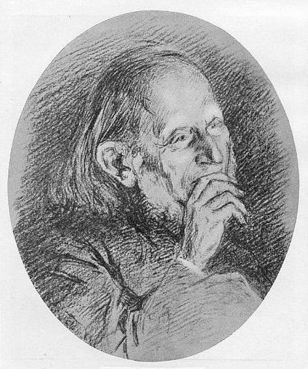 Henri Weil