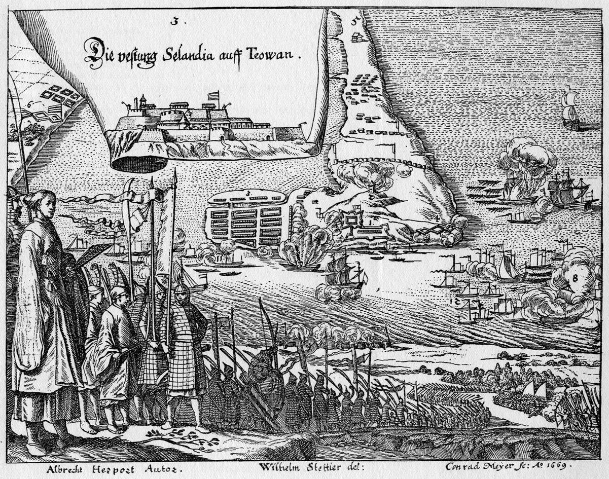 Herport Albrecht Zeelandia 1669.jpg
