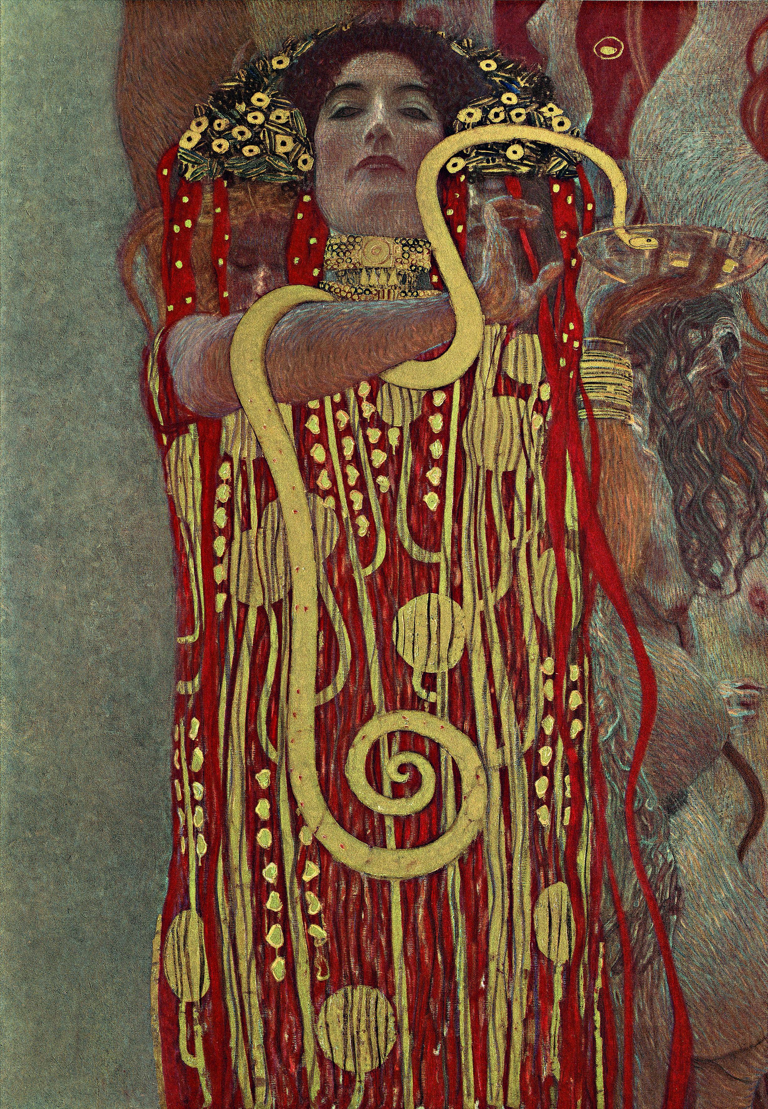 File:Hku Klimt Hygieia.jpg - Wikimedia Commons