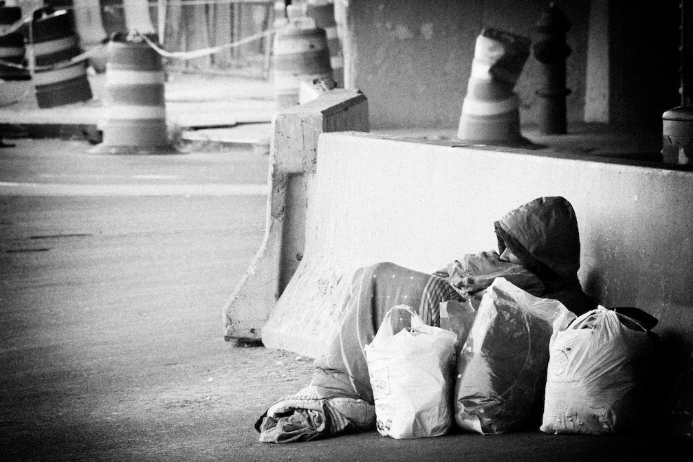 Homeless_New_York_2008.jpeg?profile=RESIZE_710x