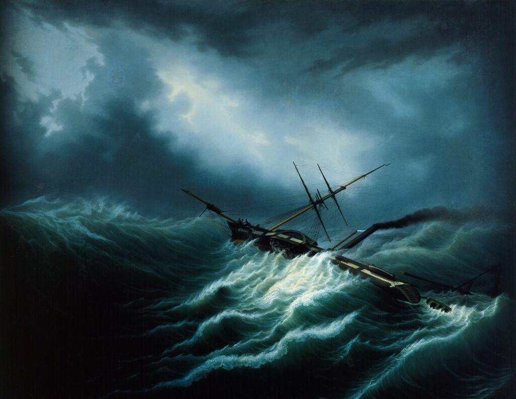File Hubert Sattler Orkan Auf Der Wikimedia